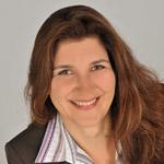 Claudia Waschner
