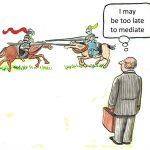 Lösungsorientierte Konfliktklärung