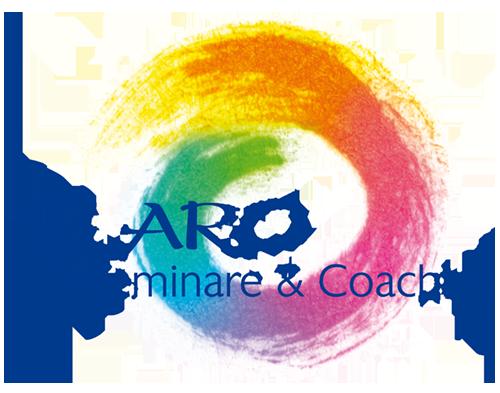 CLARO Seminare und Coaching