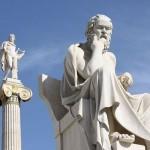Philosophie im Coaching