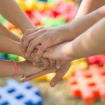 Coaching von Kindern und Jugendlichen