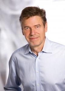 Martin-Haberzettl